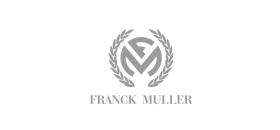 Logo Franck Muller