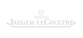 Logo Jaeger LE Coultre