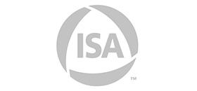 ISA 1