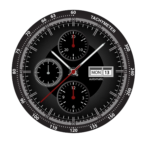 Close-up_of_vector_watch