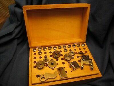 boley watch parts