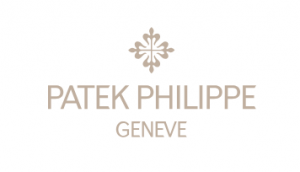Patek Philippines logo