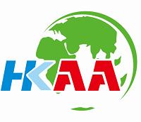 HK AA logo