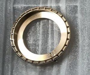 sofly watch case
